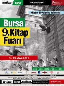 bursa11